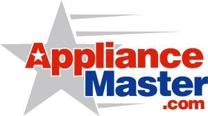 Flemington Appliance Repair